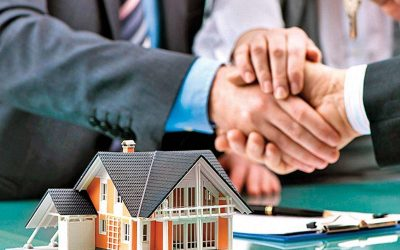 FICA Amendment Act will further complicate property transactions