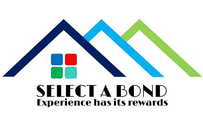 Select A Bond